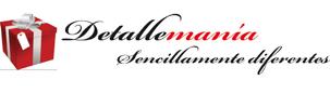 detallemania.es - Tienda online de detalles de bodas baratos